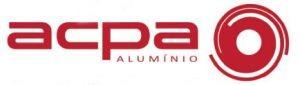 ACPA Alumínio
